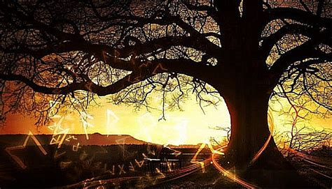 the spiritual teachings of 18 incredible spiritual teachings in5d esoteric