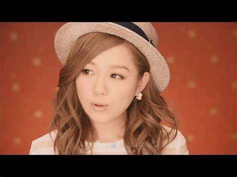kana nishino aitakute aitakute mp3 download download 西野加奈 kana nishino 再見 完整中文字幕版 video mp3 mp4 3gp