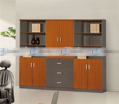 office storage cabinets with doors storage cabinets office storage cabinets with doors