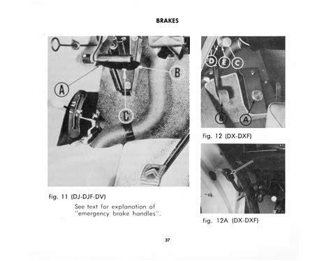 small engine repair training 1972 citroen sm regenerative braking service manual ac repair manual 1972 citroen sm ac repair manual 1972 citroen sm service