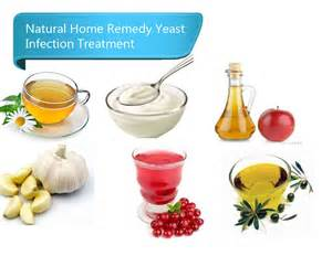 at home remedies for yeast infection best yeast infection treatments the counter or