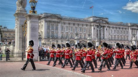 the best places in buckingham palace big buckingham palace in eutourism