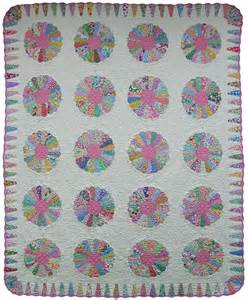 dresden plate quilt q is for quilter