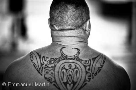 foreign tattoos foreign legion and policy