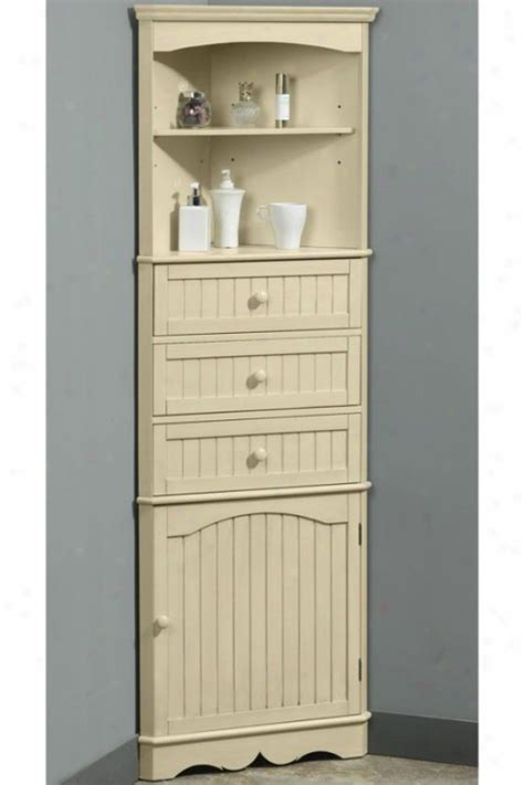 Corner Bathroom Cabinet by Corner Cabinet Furniture For Bathroom Useful Reviews Of