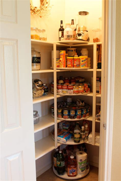 kitchen closet organization ideas pantry organization ideas part 2