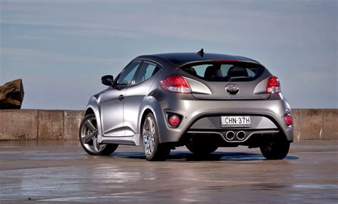 hyundai veloster turbo matte black hyundai veloster sr turbo offers special paint with quot hand