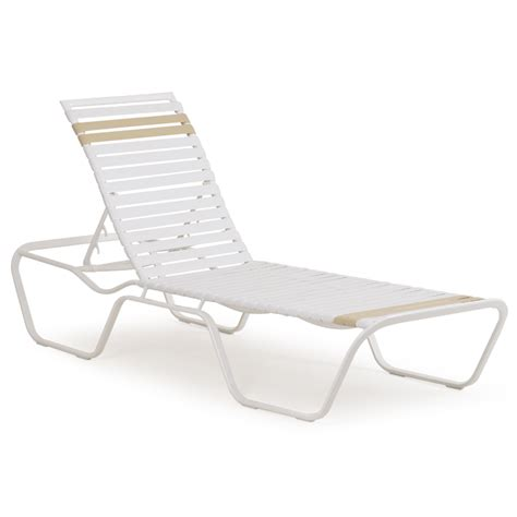 casual living patio furniture planner viewit technologies cancun strap patio chaise lounge pebble leaders furniture