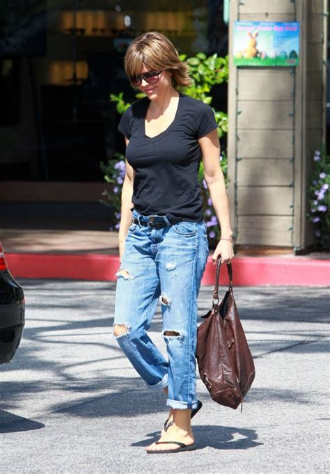 lisa rinba so thin lisa rinna archives celebrities in designer jeans from