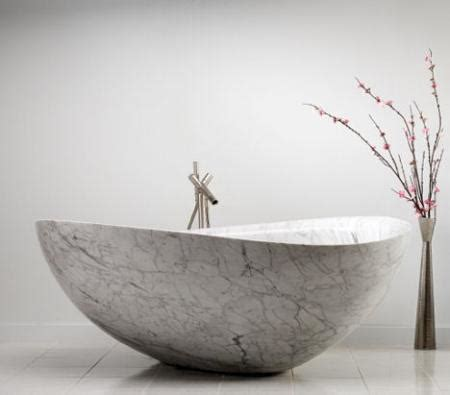 Bathtub Marble by Marble Bathtub Ayasofya Marble