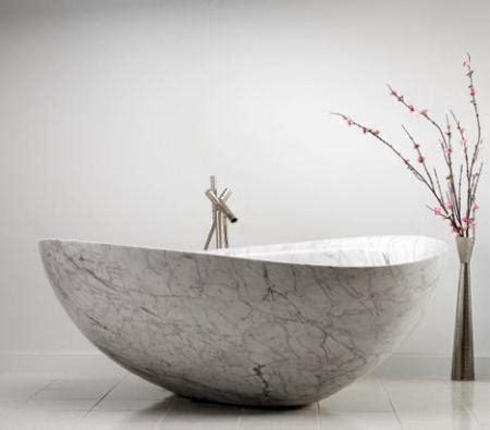 marble bathtub marble bathtub ayasofya marble