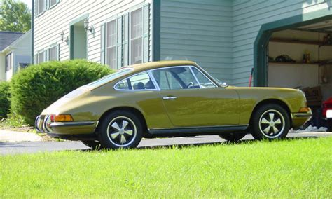 porsche 911 olive green any olive colored cars out there pelican parts forums
