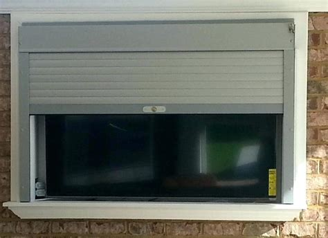 outdoor tv cabinet for sale outdoor tv cabinet for sale popular outdoor tv cabinets