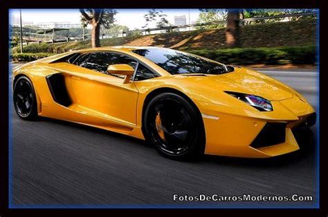 Ven A Descargar Imagenes De Carros Deportivos Imagenes De Carros Y Motos Mi Pc Descargar Autos Post