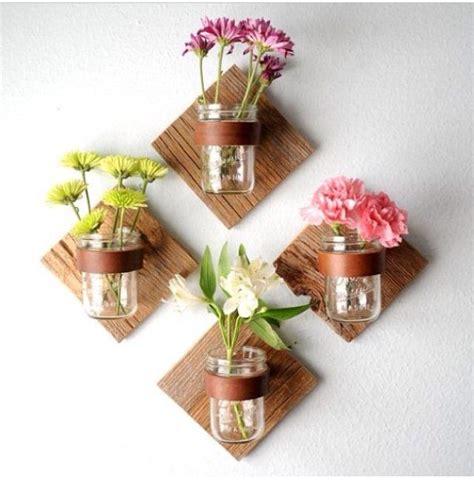 how to use mason jars in home d 233 cor 25 inpsiring ideas diy mason jar project diy pinterest