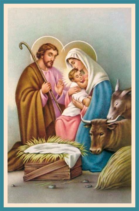 imagenes de jesus jose y maria juntos southern matriarch n is for