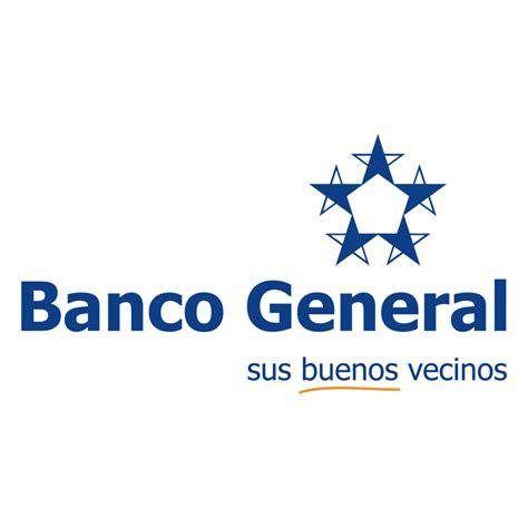 banco general banco general p 225 ginas amarillas de panam 225