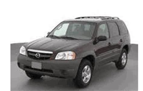 online auto repair manual 2011 mazda tribute auto manual 2002 mazda tribute