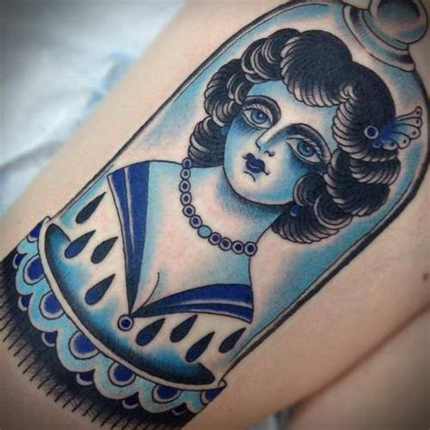 saints and sinners tattoo dallas 17 best ideas about tattoos on wrist