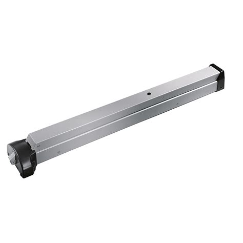 Panic Door Hardware by Dorma 8000 Series Exit Device Economical And Reliable