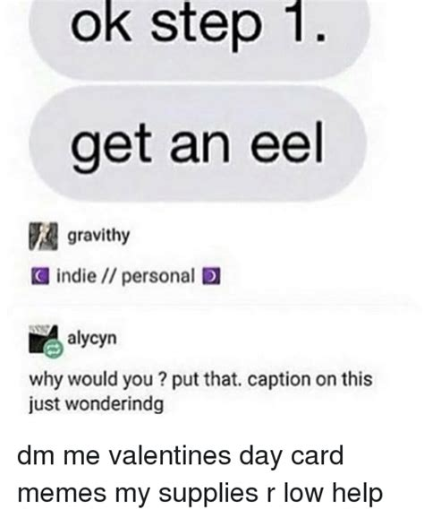 day card meme 25 best memes about valentines day card meme valentines
