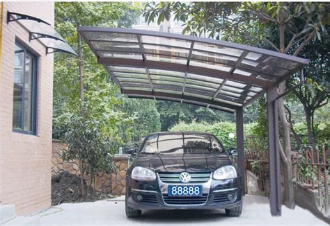 Temporary Carports For Sale Alibaba Manufacturer Directory Suppliers Manufacturers