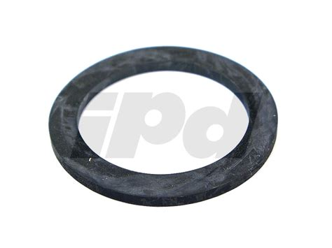 volvo oil filler cap seal