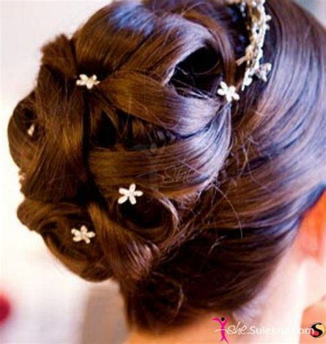 hairstyles for indian long straight hair indian wedding hairstyles for long hair