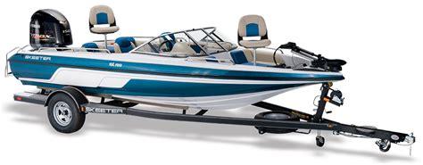 skeeter boats inc skeeter bass boats