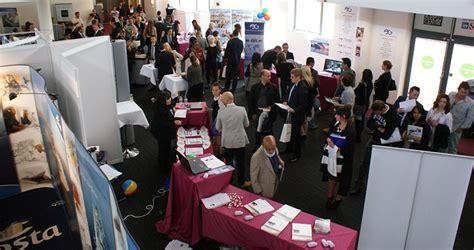 event design internship london cruise job fair london 2015