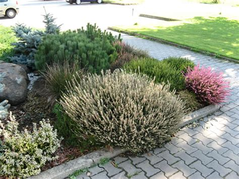 gartenumrandung ideen garden edging ideas