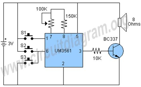 transistor ringtones transistor ringtones 28 images telephone ringer circuit page 2 telephone circuits next gr