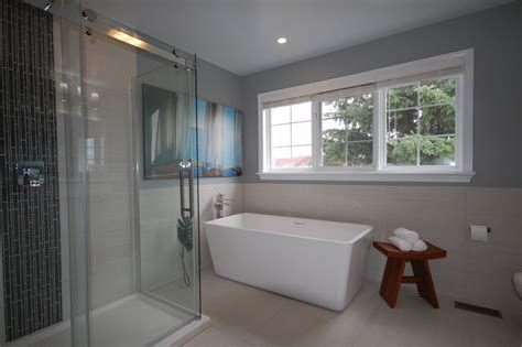 first bathrooms spa relaxation kitchens and bathrooms first