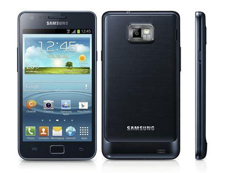 Galer Maxy2 galaxy s2 celulares e tablets techtudo