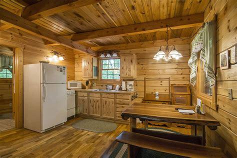 Getaway Cabins by One Room Getaway Cabin In Ohio