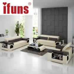 sofa direkt popular sofa direct buy cheap sofa direct lots from china