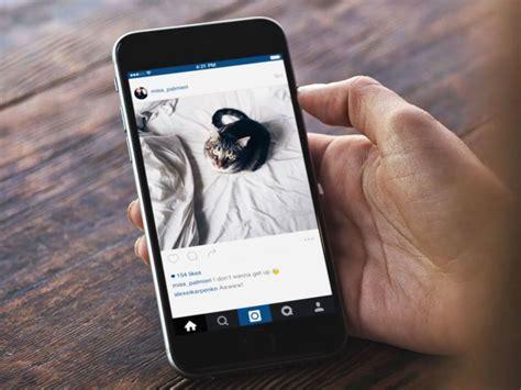 buat akun paypal lebih dari satu alasan kenapa lo perlu punya lebih dari satu instagram