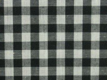 black and white fabric pattern names an introduction to checkered and striped shirt fabric
