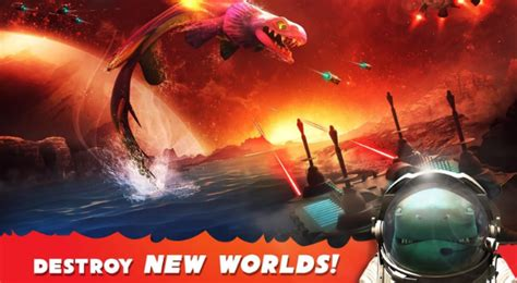download game hungry shark evolution mod apk terbaru download hungry shark evolution mod apk v5 5 0 terbaru
