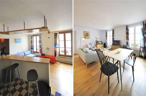 cuisine d 195 169 corateur d int 195 169 rieur fiche m 195 169 tier ment decoration interieur appartement 2 pieces 28 images