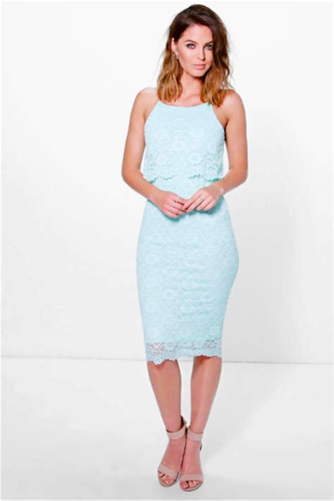 light blue dresses for light blue dress for wedding guest oasis fashion