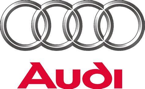 audi logo google search car logos audi logo logos