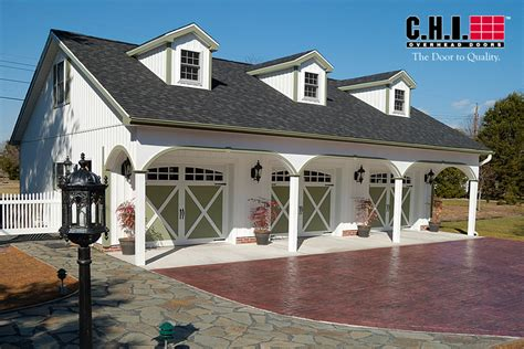 Superior Overhead Door Superior Garage Doors Doors