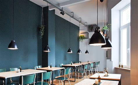 Collins Bar Darmstadt collins bar und restaurant darmstadt design ikonen