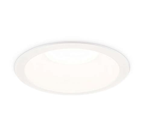 Lu Downlight Interior coreline downlight downlights philips lighting