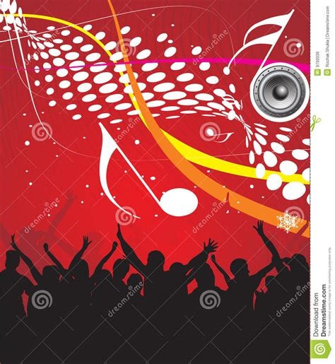 theme music royalty free music theme royalty free stock images image 9792039