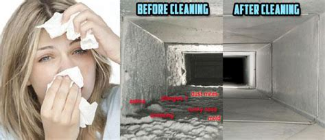 how to clean bathroom vent how to clean bathroom exhaust fan duct ace sydney electricians