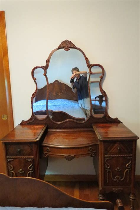 1920s bedroom furniture 1920s bedroom furniture 1920s bedroom furniture 28 images