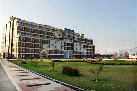 Jamshedpur Workers College Mba by File Mcgrath Residence Xlri Jpg