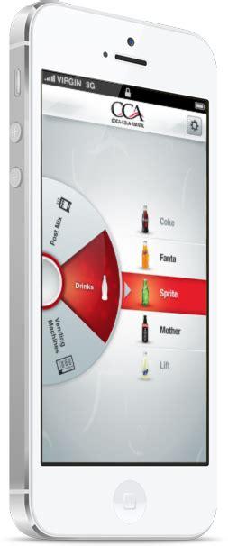 app design melbourne ipad iphone app development company app design melbourne